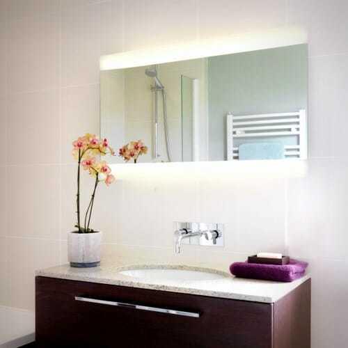 lampada specchio bagno design 21 - Tuttoluce.com
