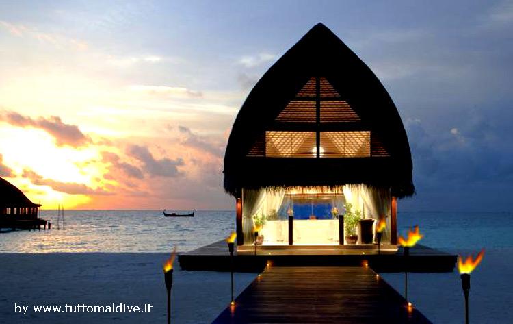 isole maldive fotografie video informazioni notizie e