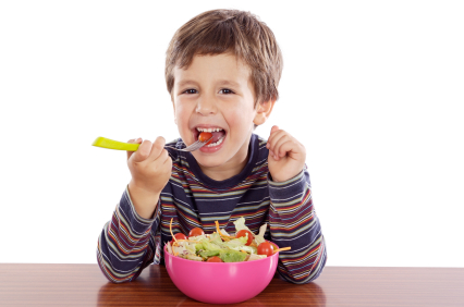 https://i0.wp.com/www.tuttomamma.com/wp-content/uploads/2010/02/dieta-vegetariana-bambini.jpg