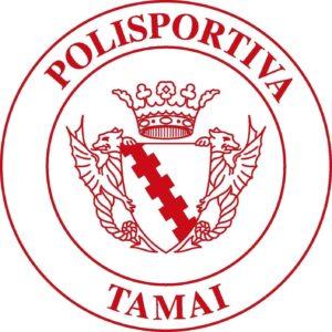 tamai calcio
