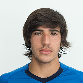 Brescia Juventus Inter