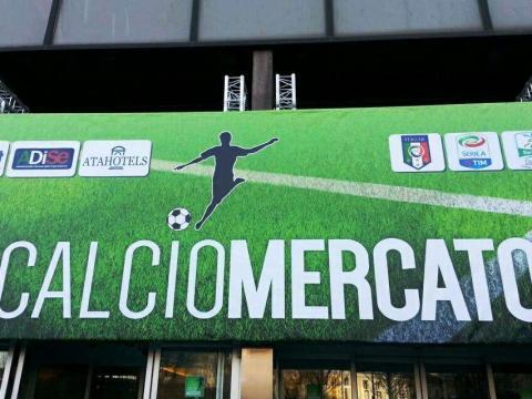 Napoli News, calciomercato Napoli: ufficiale l'acquisto di Diego Demme