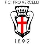 Serie C – Girone A: Pro Vercelli, ha firmato Merio