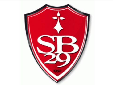 Best - Stade De Brestois