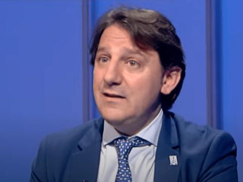 Cassa Integrazione tridico - inps Decreto Rilancio