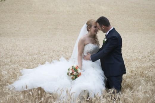 Matrimonio in italia  Tutto per gli Sposi  prepara il