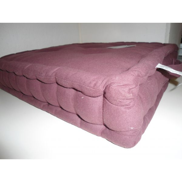 Cuscini materasso  offerte e risparmia su Ondausu