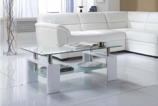 Come scegliere il tavolino ideale per il salotto e non