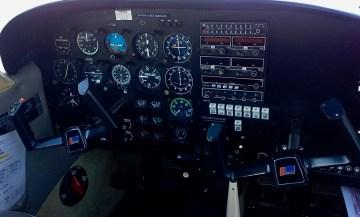 Piper-PA28-161-02