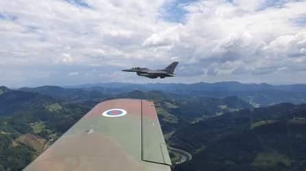 Image credit: 152' letalska eskadrilja