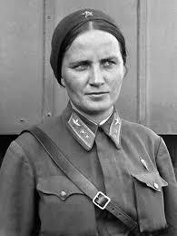 MarinaRaskova