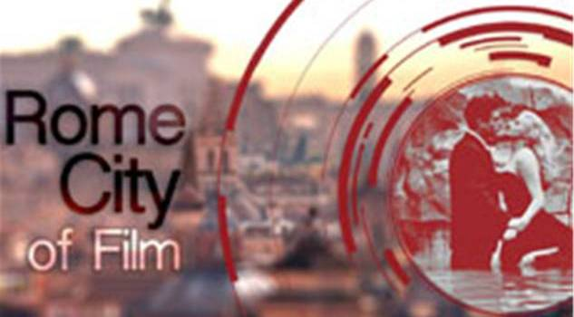 Roma città creativa per il cinema