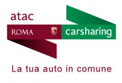 car-sharing ATAC