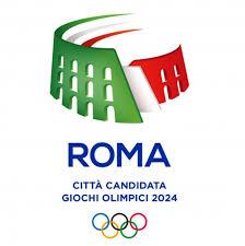 Roma e le Olimpiadi 2024
