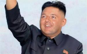 renzicoreano