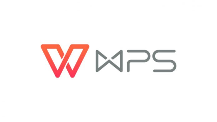 WPS Office 11 (2019) disponibile al download su Windows