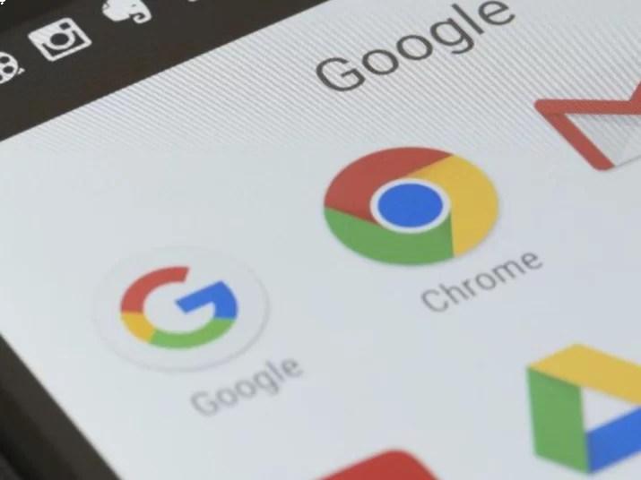 La modalità scura per la ricerca Google fa capolino anche sul desktop