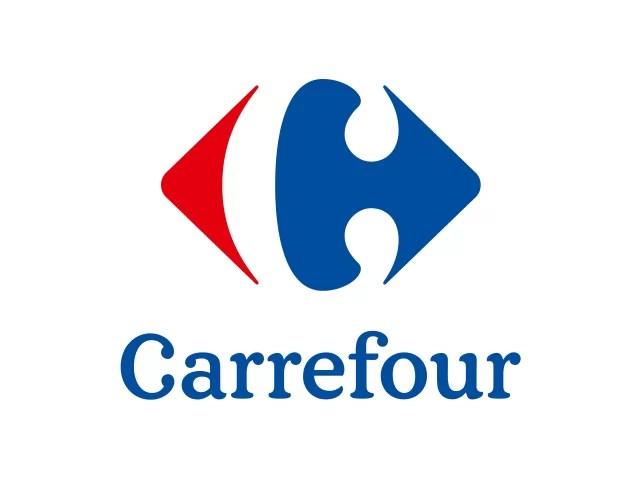 Carrefour Offerte