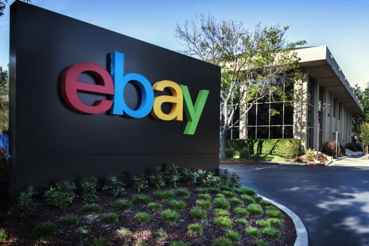 """""""Speciale Monclick"""" di eBay mette centinaia di prodotti in forte sconto"""