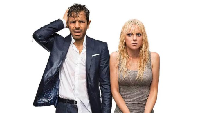 Overboard - TIMVISION news June 2020
