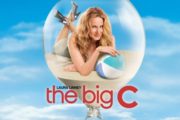 The Big C - TIMVISION news June 2020