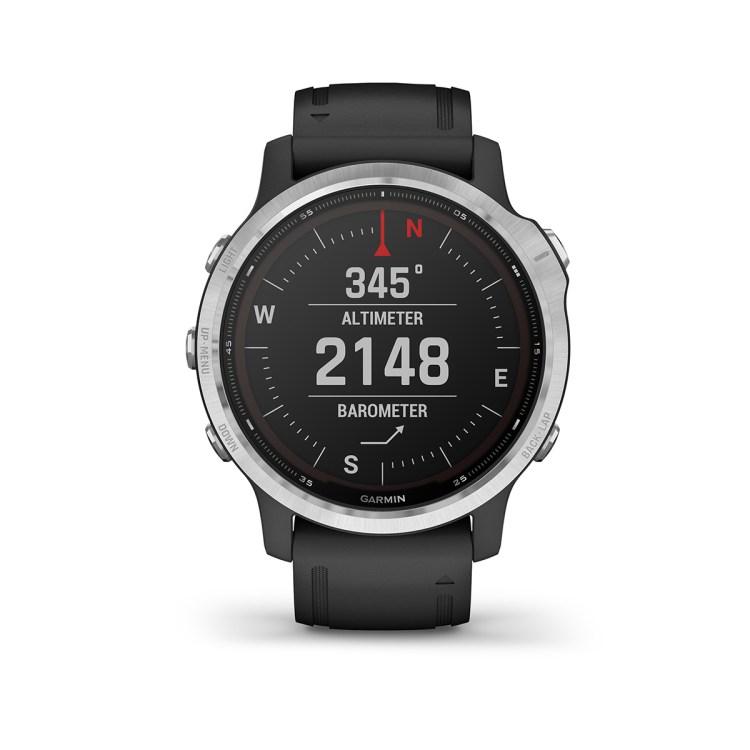 Garmin ha rilasciato un importante aggiornamento per questi smartwatch