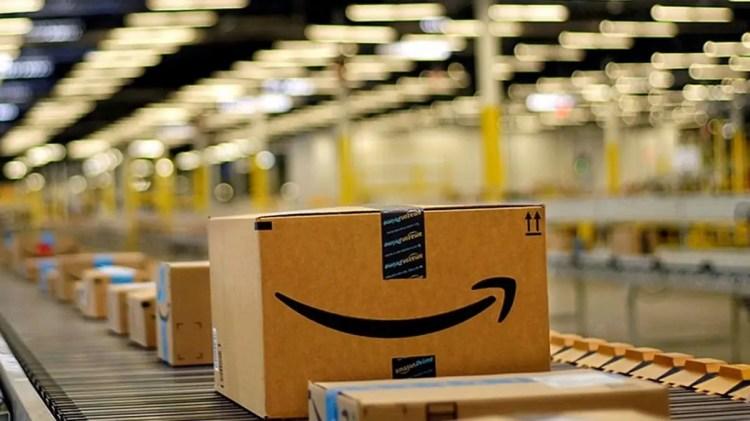 Amazon offrirà un servizio di montaggio per mobili e elettrodomestici