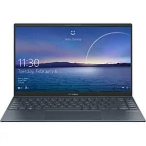 Solo notebook in offerta su Amazon: MacBook Pro M1, Nitro 5 con RTX 3060, Zenbook 13 OLED ed anche un Chromebook 1