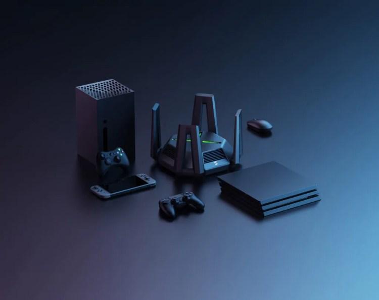 Lo Smart Living di Xiaomi si arricchisce di cinque nuovi prodotti AIoT