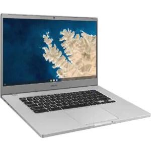 Solo notebook in offerta su Amazon: MacBook Pro M1, Nitro 5 con RTX 3060, Zenbook 13 OLED ed anche un Chromebook 2