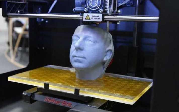 Stampa 3D: come iniziare partendo da zero | Guida