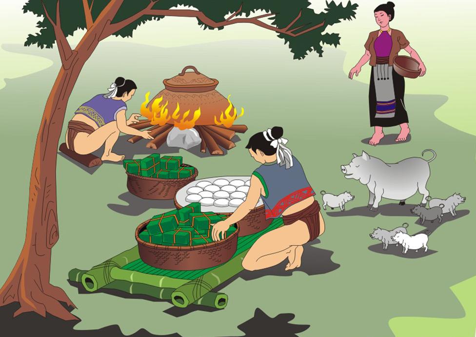 Più popolare sito di incontri in Vietnam