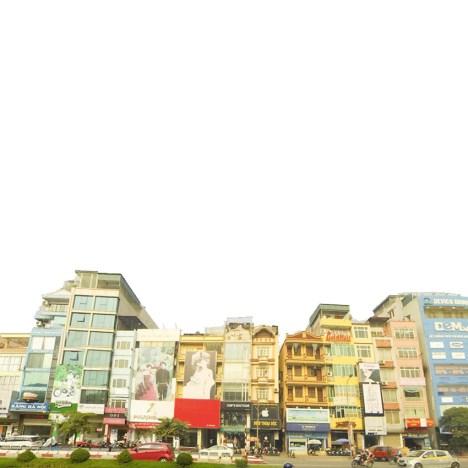 """Seminario """"Ambiente, sviluppo ed ecoturismo: Strategie nazionali e locali per un turismo sostenibile in Vietnam"""""""