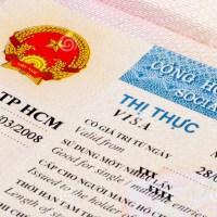 Guida completa alle tipologie di visto per il Vietnam
