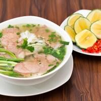Dove mangiare vietnamita a Roma