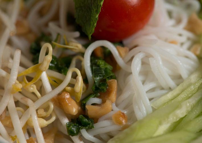 Cucina Vietnamita Firenze