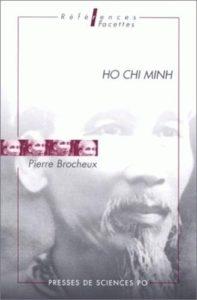 Libri in francese: Pierre Brocheux