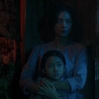 Furie su Netflix: il film d'azione vietnamita record di incassi