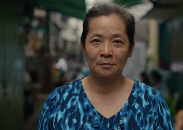 "Netflix ""Street Food"" (2019) su Ho Chi Minh City"