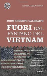 Fuori dal pantano del Vietnam