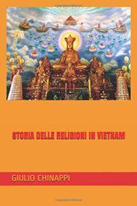 Storia delle religioni in Vietnam