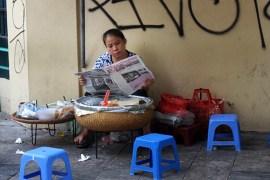 notizie vietnam ottobre 2019