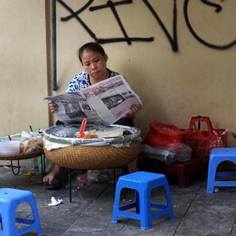 Vivere in Vietnam da pensionato: una guida