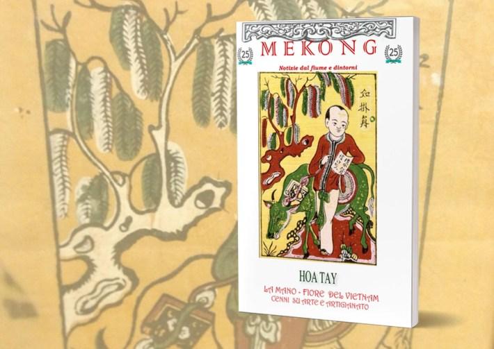 rivista Mekong