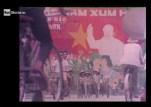 Vietnam scene del dopoguerra di Ugo Gregoretti