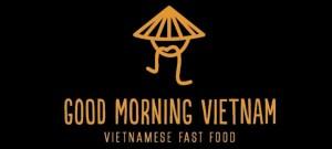Ristorante vietnamita a Pavia Good Morning Vietnam