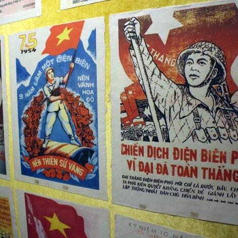 I libri sul Vietnam pubblicati da Beat edizioni