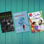 libri su storie di italiani in Vietnam