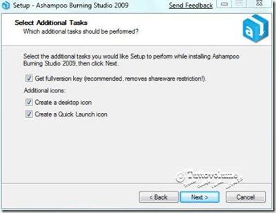 ashampoo-burning-studio-2009-license-key