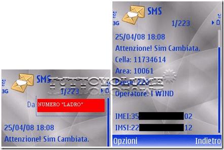 26-03-2009 18.54